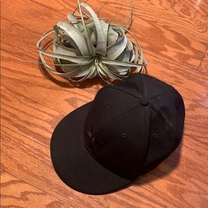 Hurley hat from One Tree Hill wardrobe sell